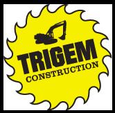 Trigem Logo